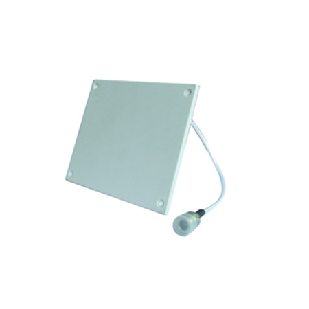 UHF 3dbi ultra-thin Vertical polarization antenna