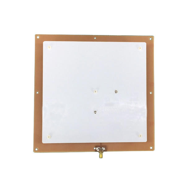RFID UHF 8dbi Access Gate antenna